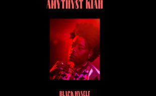 AmythystKiah_BlackMyself_